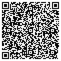 QR code with Armando De La Torre MD contacts