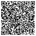 QR code with Oasis Recovery Center contacts