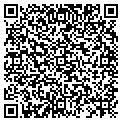 QR code with Mechanical Insulation & Tech contacts