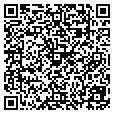 QR code with Pet People contacts