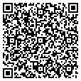 QR code with Pianoforte Inc contacts