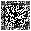 QR code with Spectrum Programs Inc contacts