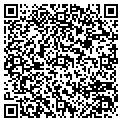 QR code with Casino Gambling Parties Inc contacts