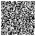 QR code with Luigi's Pizza By Regis contacts