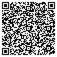 QR code with ICRC Inc contacts
