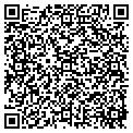 QR code with Bonita's Silver & Crafts contacts
