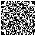 QR code with Uttam's International Corp contacts
