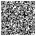 QR code with Cargomar Overseas Inc contacts