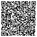 QR code with Ken Lightfoot Realty Inc contacts