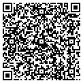 QR code with Guaranteed Green Lawn Service contacts
