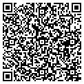 QR code with Friends & Family Motors Inc contacts