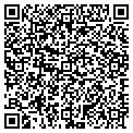 QR code with Alligator Sports Tours Inc contacts
