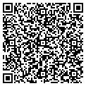 QR code with Main Street Plumbing contacts