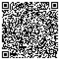 QR code with Gas Systems Technology Inc contacts