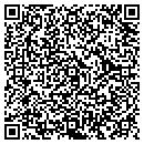 QR code with N Palm Beach City Improvement contacts