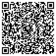 QR code with MCCRI contacts