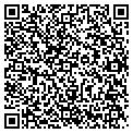 QR code with Antiquities Unlimited contacts