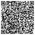 QR code with Rublico Tires Corp contacts