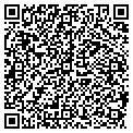 QR code with Midway Animal Hospital contacts