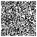 QR code with Accelorated Rehabilitation Center contacts