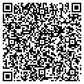 QR code with General Master contacts