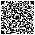 QR code with Mica Furniture Manufacturing contacts