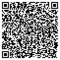 QR code with Cracked Conch Cafe Inc contacts