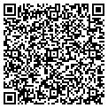 QR code with Interlachen Police Department contacts