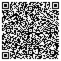 QR code with Flight Management Corp contacts