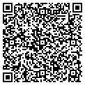 QR code with Orlando Arthritis Institute contacts