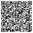 QR code with Excellent Towing contacts