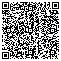 QR code with Paulette Smith CPA contacts