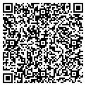 QR code with Bilows Kitchen Center contacts