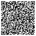 QR code with Ceramic Consulting Inc contacts