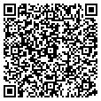 QR code with Nail Spa contacts