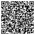 QR code with Prieto Towing contacts