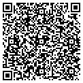 QR code with Tinkys Gift Shop Inc contacts