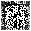 QR code with Polecat Industries contacts