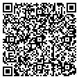 QR code with Le Salon contacts