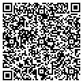 QR code with Business Funding Solutions contacts