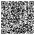 QR code with Keli contacts