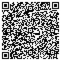 QR code with Sperry Van Ness/Commercial contacts