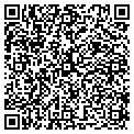 QR code with Cosmerica Laboratories contacts