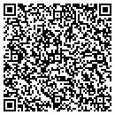 QR code with Westside Vctonal Technical Center contacts