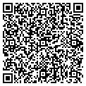 QR code with Florida M R I contacts