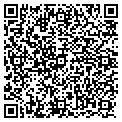 QR code with Calloway Lawn Service contacts