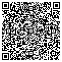 QR code with Frito-Lay contacts