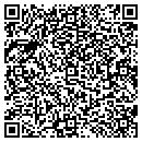 QR code with Florida Mission Chapter Office contacts