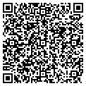 QR code with Healthfresh Carpet contacts