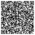 QR code with Voss Racing Engines Inc contacts